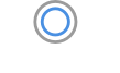 Reality Sensor - Easy, Powerful Camera SDK for Mobile Apps